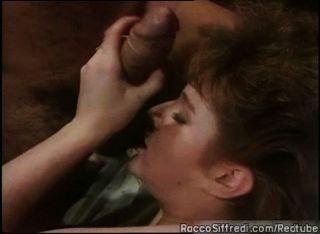 المشهد الإباحية الكلاسيكية