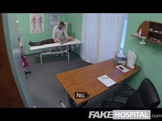 همية مستشفى شقراء الساخنة يحصل الطبيب الكامل