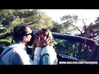 جميع الأمريكية الجبهة كيلي ماديسون يحصل يتأهل حتى