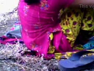 بنجلاديش التيلجو الجنس الهندي استغل من قبل صاحب المنزل