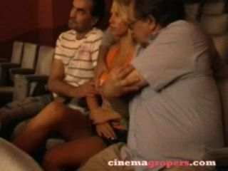 cinemagropers nikitavalentin متلمس بنسبة 3 men2