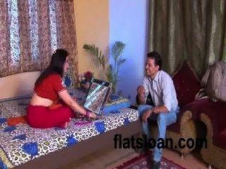 kunwara devar أور bhabhi جوان غير خاضعة للرقابة