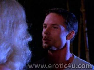 فيلم كامل الحرارة ماوي (1996)