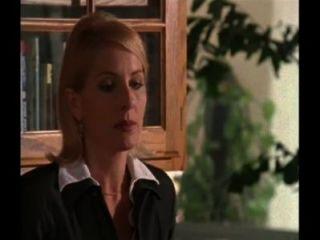 احتياجات نهم فيلم كامل (2005)
