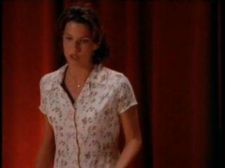 أليسون ومشاهدة الفيلم الكامل (1997)