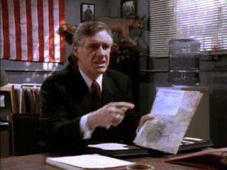 بيكيني مجرفة أسفل فيلم كامل (1997)