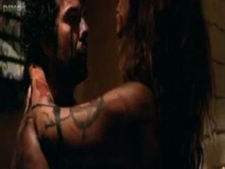 كاميلا بيتانغا هو فيلم والتلفزيون لحمي الممثلة لذيذ ما يكفي من الطعام الاباحية الحرة الجنس الفيديو