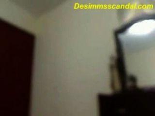 xvideos.com f1ee1d99384f68678ad0c09cc8567898