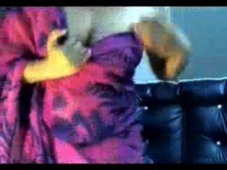منتديات الفتاة الهندية تجريد في ساري على كاميرا ويب تظهر bigtits