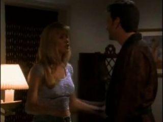 فيلم كامل العاطفة المحضة (1998)