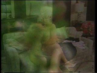 وكيل amberella من شهوة (1986) العنبر لين، ريو ايل