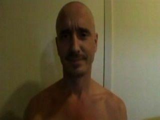 مثير بيلا موريتي الفرخ الأسود على الأبيض ديك الفيديو خشب الأبنوس الجنس tube8com