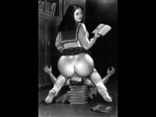وجه الجلوس الممرضات الآسيوية الفني femdom الثلاثون grappletube