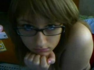 18 سن المراهقة القبض على كاميرا ويب 08 أكثر في www.xxx tubes.net أو www.adultvideobox.com