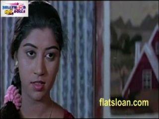 ملكة جمال 69 ب الصف الهندية الساخنة فيلم ماسالا