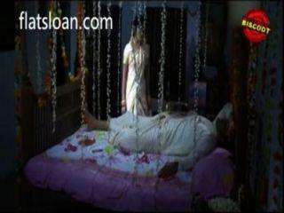 rasaleela mallu bgrade فيلم