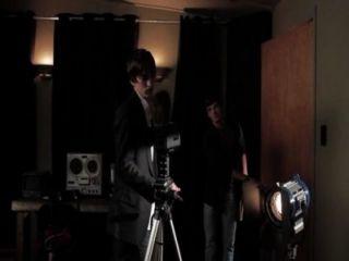 qafone judas.kiss.2011.dvdrip.xvid