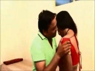 devar bhabhi صنع الحب الساخن