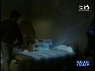 فيلم كامل innamorata (1995)