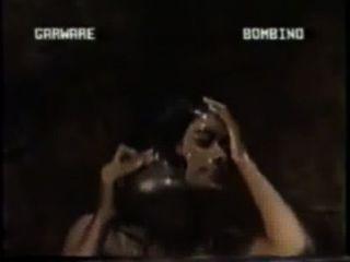 بلافي جوشي عارية من فيلم trishagni الممثلة الهندية الكلاسيكية بوليوود