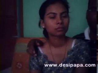 هواة الهندي زوجين ممارسة الجنس يعيش كام دردشة