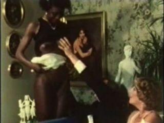 patroes brancos transando gostoso كوم على empregada نيجرا