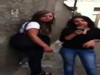 9habe المغرب الحجاب في سن المراهقة الحمار المتلصص الحمار الحجاب المشي