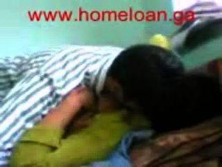 jalwa الهندي bhabhi يتعرض