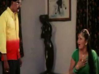 دس bhabhi حد ذاته seekho الجنس في duba..08082743374 السيد.سوراج الشاه