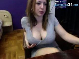نيفادا رائع في كام لكام مع الفتيات القيام بذلك بسهولة على pussyplay