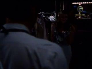 الفيلم الكامل مبدأ باميلا 2 (1994)