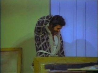 بمعنى الجنس 1981 (فيلم كامل)