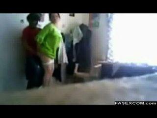 follando يخدع لا suegra cachonda www.fasexcom.com