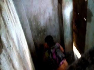 vabi بنجلادش يوم المرحاض