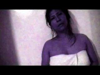 الوردة وتروي مونتيز المعروف أيضا باسم kidlopez الجنس الفيديو 6