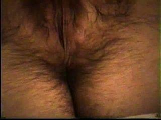 زوجة استمنى بوسها شعر الساخن (النشوة في النهاية)