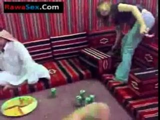الجنس indiane 2015 rawasex.com