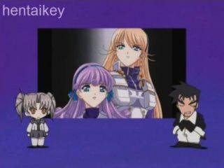 الجيش الشعبي daiakuji 1