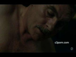 ديبورا مشاهد جنسية فرانسوا تجميع