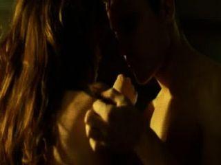 المشاهير الممثلة أدريانا أوغارتي الساخن الجنس عارية