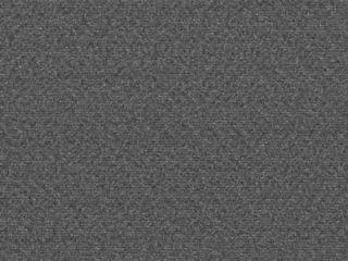 MX 02: تيا مقابل المشمسة المصارعة المختلطة تنافسية