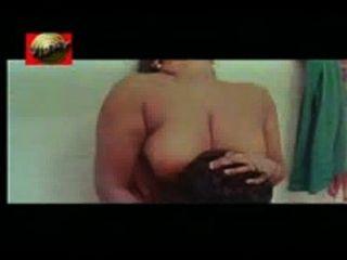 mallu خادمة يتمتع ن عارية