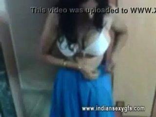 ايندو يتعرض bhabi الهندي شخصية لها مفلس indiansexygfs.com