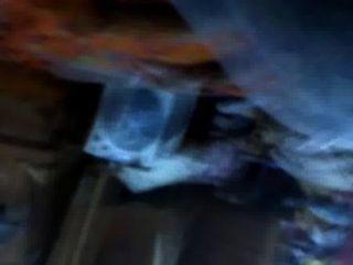 ميل الوجاهة hermana leny دي إكيتوس سي كيو لو غوستا RECIBIR ميل بينغا كومو المحلى ،،