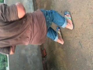 salamot بنجلاديش الجنس مثلي الجنس hojor