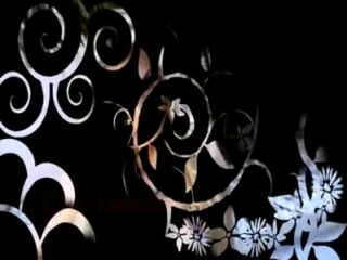 سيندي هيريرا 01 والثور؛transexluxury.com
