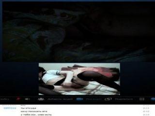 فيديو 2011 04 23 023724