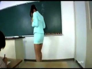 مثير المعلم الآسيوية