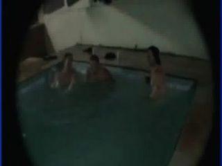 MACHOS غ piscina هل