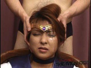 bukkake جمع تأثيري vol.3 4/5 اليابانية bukkake غير خاضعة للرقابة